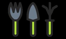 Gartenbau für Jederman – ganz einfach